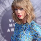 Le carré flou de Taylor Swift