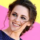 La tresse sauvage de Kristen Stewart