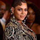 Les tresses de Beyoncé