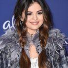 Les tresses de Selena Gomez