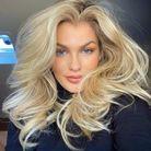 Sunny Girl Blonde, la coloration tendance de la rentrée