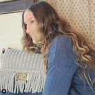 Le mermaid hair de Sarah Jessica Parker
