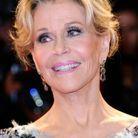 Jane Fonda après