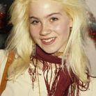 Christina Applegate avant