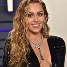 Miley Cyrus 2019