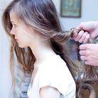 Beaute cheveux coiffure conseils pas a pas Fred Birault long loose 2