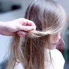 Beaute cheveux coiffure conseils pas a pas Fred Birault long loose 4