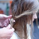 Beaute cheveux coiffure conseils pas a pas Fred Birault long loose 5