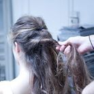 Beaute tendance conseils coiffure pas a pas tresse fred etape3