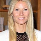 Gwyneth Paltrow lissage baguette