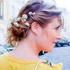 Beaute chevux coiffure conseil bijoux valerie