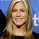 "Jennifer Aniston : ""Un terrain glissant"""