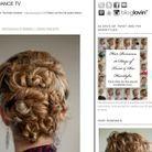 Blog www.hairromance.com