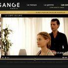 Blog www.secrets-dessange.fr