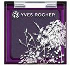 1   Fard A Paupieres violet Scintillant Yves Rocher 4 95e