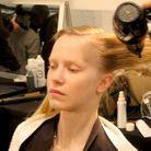 Backstage beauté Elie Saab - collection hiver 2010-2011 (4)
