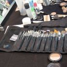 Backstage beauté Sonia Rykiel - collection hiver 2010-2011 (2)