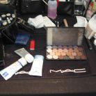 Backstage beauté Sonia Rykiel - collection hiver 2010-2011 (6)