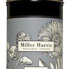 Thé Parfumé Fumé, Miller Harris