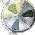 Trio d'Ombres Minérales, Prestige Cosmetics