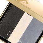 Palette Collection Smoking d'Yves Saint Laurent