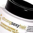 Traitement Capillaire Fortifiant de Sexy Hair