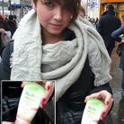Crème pour les mains Soft and Dry, Kamill
