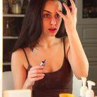 Le tuto de Carli Bybel pour avoir un beau teint sans maquillage