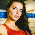 Adriana Lima sans filtre