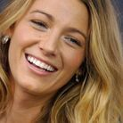 Son sourire made in Hollywood