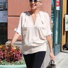 Les fesses de Sharon Stone
