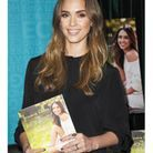 Jessica Alba – The Honest Company