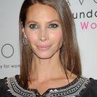 Beaute tendance look shopping maquillage Christy Turlington GENERIQUE OK1