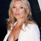 Kate moss beauty reveil
