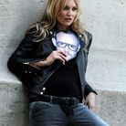 Kate moss confiture