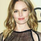 Les joues bonne mine de Kate Bosworth