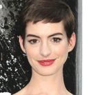 Hathaway cheveux
