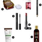 Coiffure maquillage paris