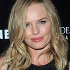Kate bosworth cheveux