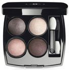 Les 4 Ombres, Chanel