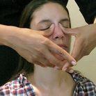 Beaute maquillage conseils pas a pas defatiguer peau Etape 2