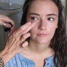 Beaute maquillage conseils pas a pas teint Etape 2