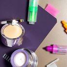 Baute tendance choix maquillage soin redaction monique