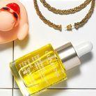 Beaute soin maquillage it list redaction monique