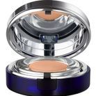 Skin Caviar Essence de Teint SPF 25, La Prairie