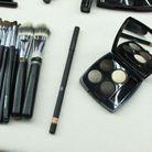 Chanel Haute Couture Automne Hiver 2013 2014 Backstage (23)
