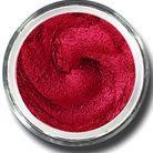 Beaute essentiels redaction maquillage soins tendance shopping MUFE ombre brebis