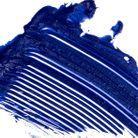 Beaute maquillage tendance look couleur lagon guerlain