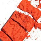 Beaute shopping tendance look maquillage rouge ombre paupieres estee lauder