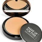 Mat Bronze, Make Up For Ever